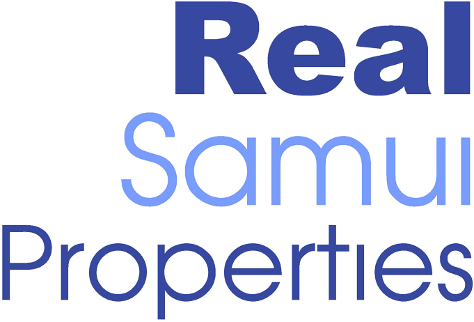 Koh Samui Property, Koh Samui Real Estate, Thailand Properties