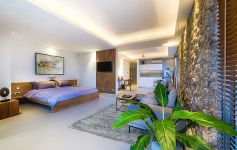 Sea View Serviced Apartments  - 8% Guaranteed Return, Choeng Mon